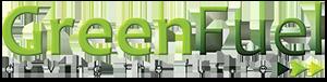 Green Fuel Logo 300px