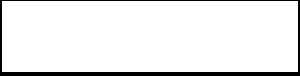 Green Fuel Logo White 300px