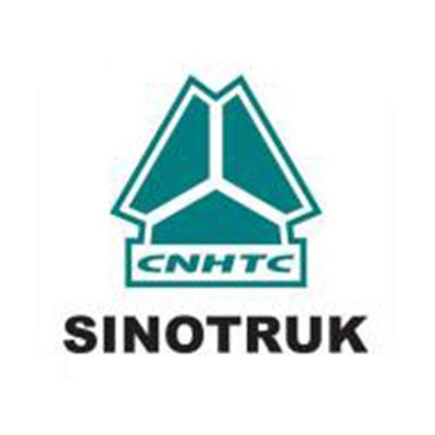 Sinotruck Logo